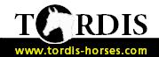 Hodowla koni. Konie TORDIS